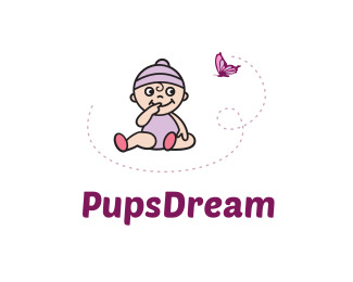 Интернет магазин pupsdream.com.ua